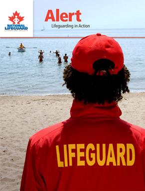 Lifesaving Society Resources