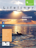 Lifeliner Winter 2013