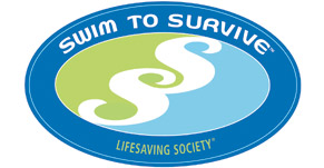 Swim to Survive logo lg