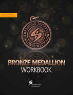 Bronze Medallion Workbook