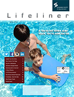 Lifeliner Winter 2016