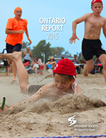 2015 Ontario Report Cover