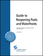GuideReopening_Cover